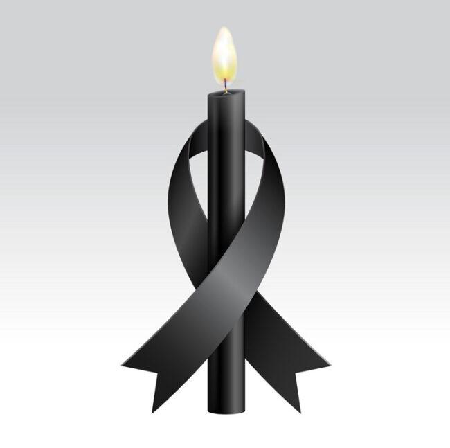 Βόνιτσα: Αποχαιρετισμός στην Όλγα Στούμπη Αυφαντή