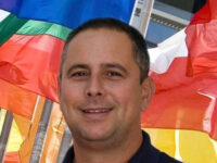 Κέρκυρα: «Έφυγε» από τη ζωή ο επιχειρηματίας Στράτος Ταγκατίδης