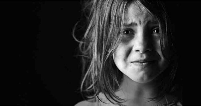 Το Ψυχολογικό Προφίλ των παιδιών που βιώνουν κακοποίηση