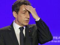 Γαλλία: Ένοχος ο Σαρκοζί για την υπόθεση παράνομης χρηματοδότησης «Bygmalion»