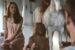 Προβολή της ταινίας «Ο Πηλός και η Κοπέλα» στο Αγρίνιο