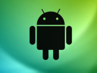 Android: Οι περισσότερες συσκευές μεταδίδουν δεδομένα εν αγνοία του χρήστη