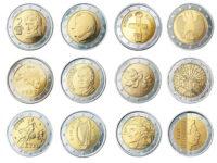 Πλαστά 2ευρα γέμισαν την αγορά: Πως ξεχωρίζουμε τα γνήσια κέρματα και χαρτονομίσματα