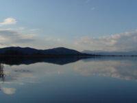 Εκκενώνεται οικισμός στο Αγρίνιο – Ανέβηκε η στάθμη  της λίμνης Λυσιμαχία