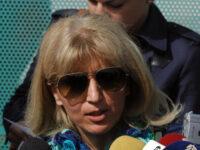 Νεκρή η σημαντικότερη προστατευόμενη μάρτυρας για την υπόθεση της «Greek Mafia»