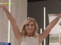 Μαρία Πολύζου: Συγκλονίζει η μαραθωνοδρόμος – «Με βίαζε ο πατέρας μου από τα 11»