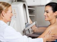 Κλινική εξέταση μαστού στις 14 Οκτωβρίου 2021 στο Αγρίνιο από το ΑΛΜΑ ΖΩΗΣ Ν. ΑΧΑΪΑΣ