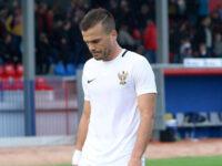 Νίκος Τσουμάνης: Θρήνος στο τελευταίο «αντίο» στον ποδοσφαιριστή στην Ήπειρο