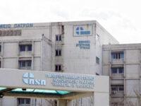 Πάτρα: Γιατρός κατηγορείται για ασέλγεια σε ανήλικο – Η καταγγελία και το οπτικό υλικό