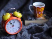 Τι θα συμβεί τελικά φέτος με την αλλαγή ώρας