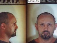 Aποφυλακίζεται ο πασίγνωστος βαρυποινίτης Νίκος Παλαιοκώστας