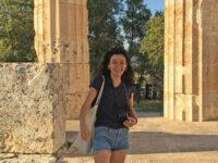 Πέθανε η δημοσιογράφος στην «Εφημερίδα των Συντακτών» Μώρφια Σταματοπούλου σε ηλικία 35 ετών