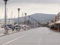 Βόλος: Συνεχίζονται οι έρευνες για την 15χρονη – Έπινε καφέ στην παραλία του Βόλου και εξαφανίστηκε